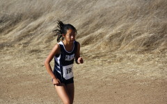 Cross country makes late push for a spot in CCS