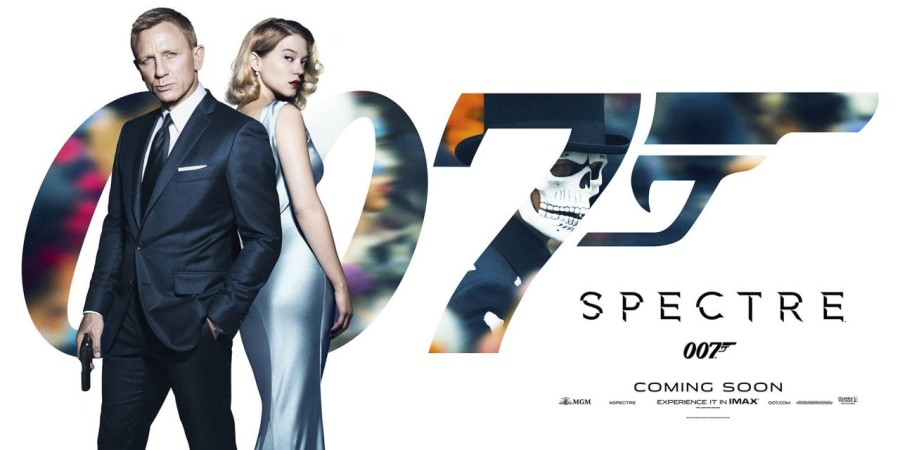 %22Spectre%22+has+the+necessary+ingredients+and+more+to+make+a+great+%22James+Bond%22+movie.