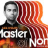"""Netflix's new original series """"Master of None"""" is a hit."""