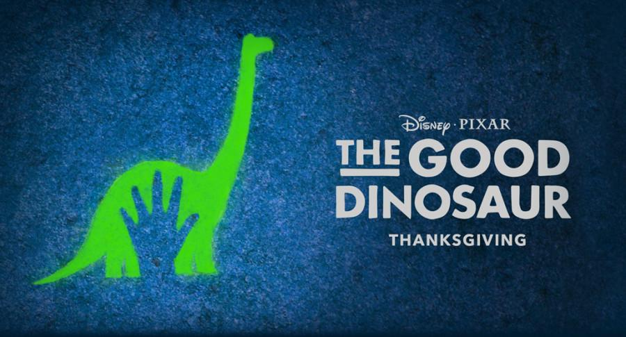 %22The+Good+Dinosaur%22+may+have+a+simple+title%2C+but+it+has+a+strong+and+emotional+story.