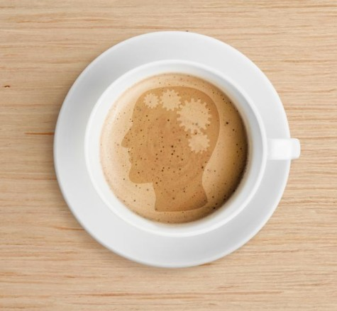 Latte start Wednesdays, anyone?