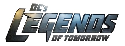 'DC's Legends of Tomorrow' joins CW's hero mashup
