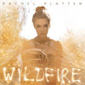 'Wildfire' shows off songwriting prowess