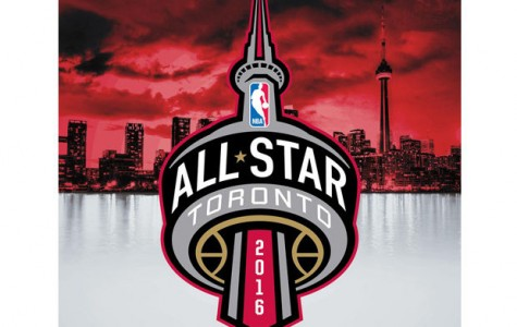 The 'NBA All-Star Weekend' is a rousing success