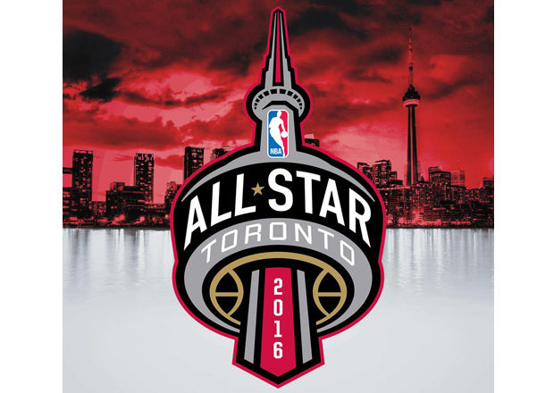 This+year%27s+All-Star+festivities+took+place+in+the+host+city+of+Toronto%2C+Canada.