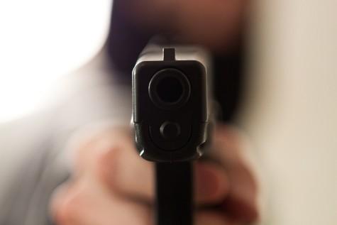 Michigan shooting taints Uber credibility