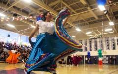 Heritage Fair promotes diversity - Kian Karamdashti