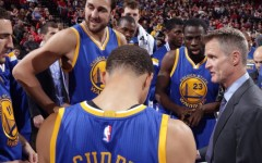 Golden State Warriors: Can they beat the record?