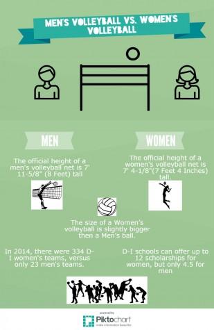 men-s-vball-vs-women-s-vball