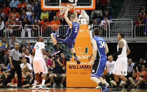 NCAA removes championship games from North Carolina