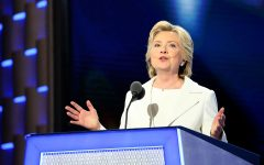 Clinton campaign reveals illness after 9/11 ceremony