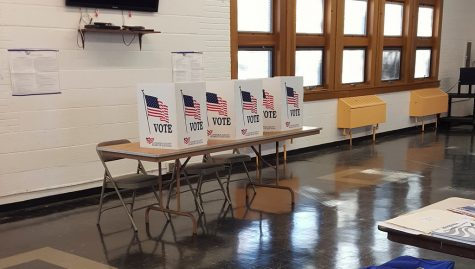 To vote or not to vote: an American dilemma