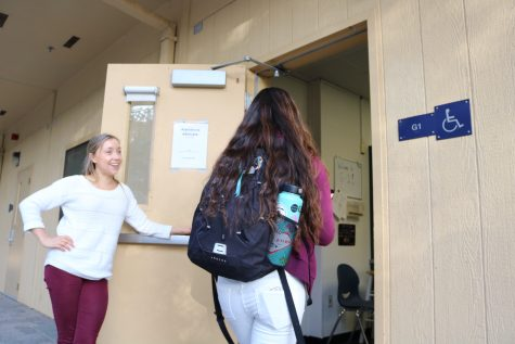 Zero period tutoring center provides new opportunities for students