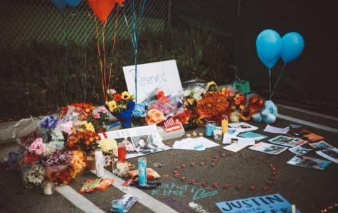 Teen's life cut short in fatal crash