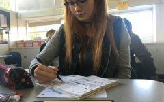 Teachers advocate for test retakes