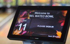 Man shot at Bel Mateo Bowl