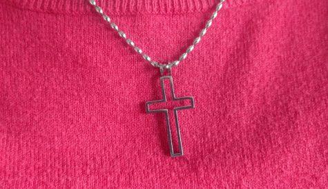 Christian Club celebrates faith and sense of community