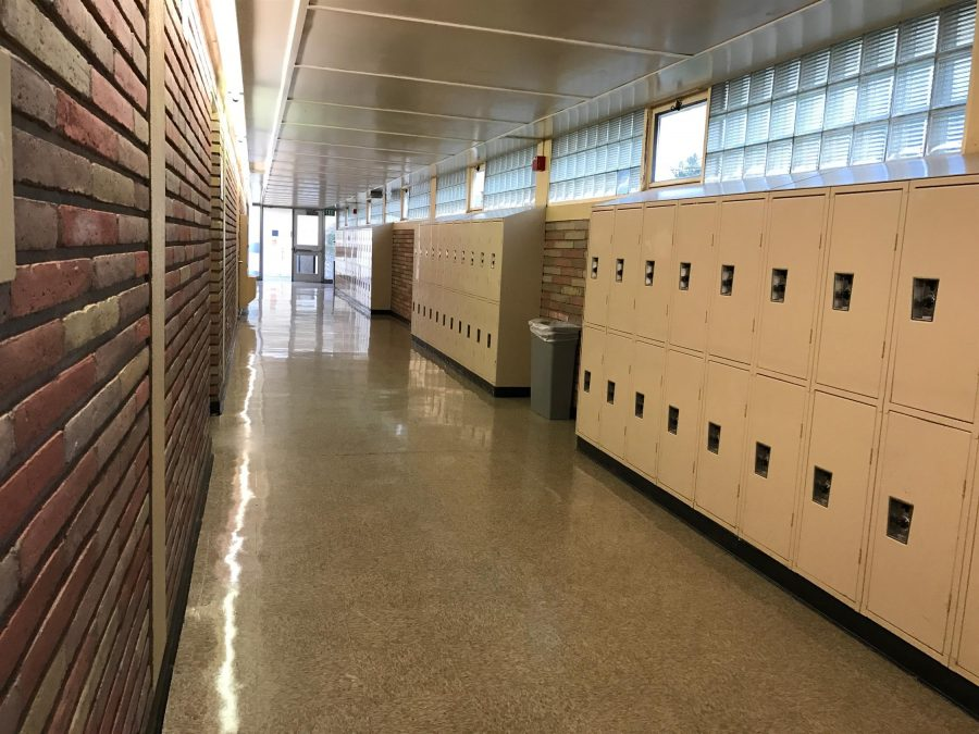 As the number of teachers in San Mateo County decreases each year, class sizes have increased due to a lack of adequate staffing.