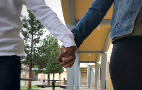 Interracial relationships still face scrutiny