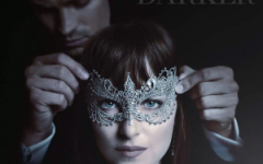 'Fifty Shades Darker' outplayed by its soundtrack
