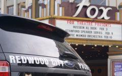 Redwood City mourns the death of Officer Gerardo Silva