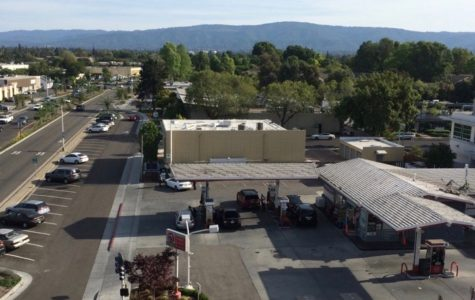Bomb threat frightens local Jewish community center