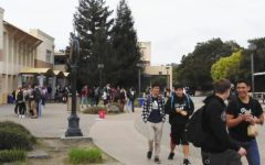 A clean campus promotes positive attitudes