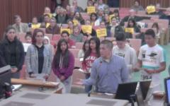 San Mateo rethinks immigration policy