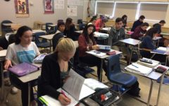 Math contests encourage critical thinking