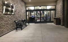 Belmont Library offers teen activities