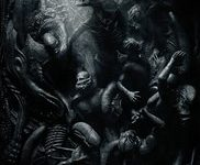 'Alien: Covenant' is barely tolerable