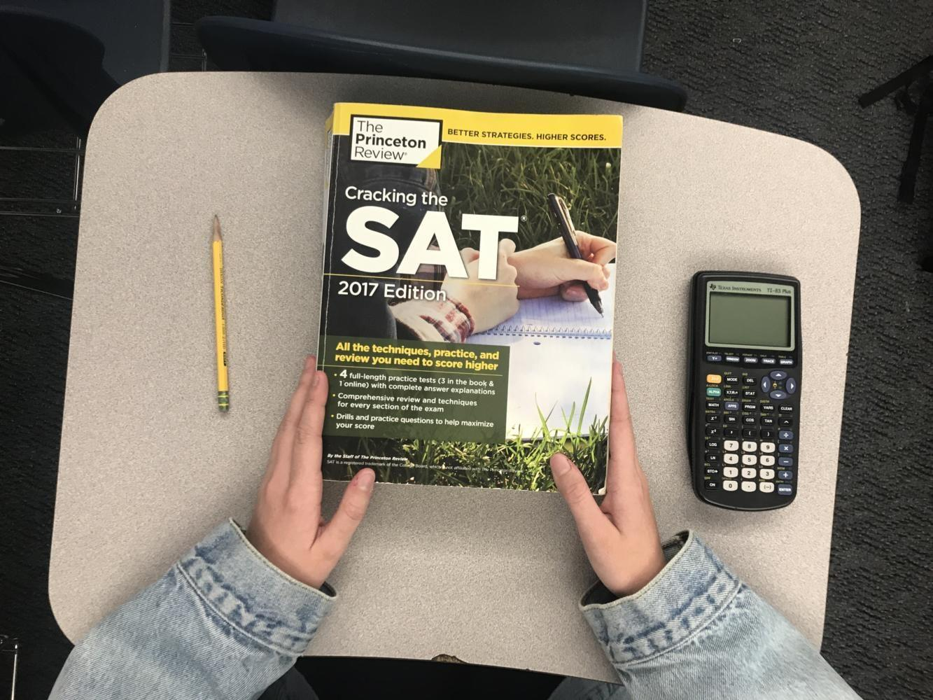 +SAT+prep+books+can+cost+anywhere+from+%2415+to+%2440.+