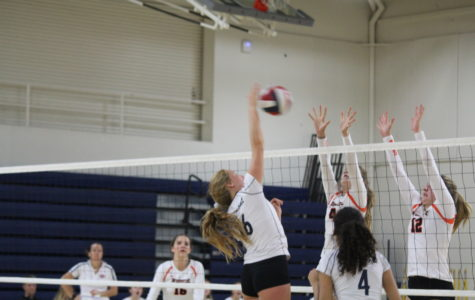 The Scots continue their winning streak against the Wildcats