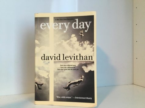 'Every Day' is offensively painful