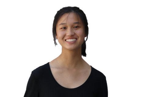 Anna Feng