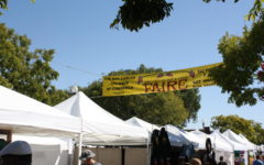 San Carlos Art and Wine Faire celebrates its 27th year