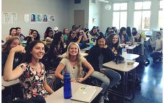 Feminist Club expands views on feminism