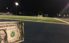 Carlmont Boosters Club plays a crucial role in school sports funding