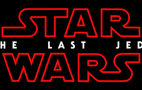 'The Last Jedi' changes the 'Star Wars' world forever