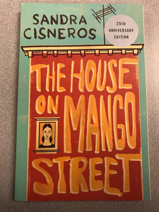 A+copy+of+%22The+House+on+Mango+Street%2C%22+the+only+book+I%27ve+read+at+Carlmont+by+a+Latino+author.