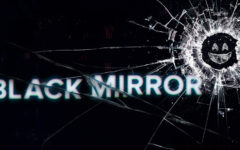 New 'Black Mirror' season continues its odd yet intriguing theme
