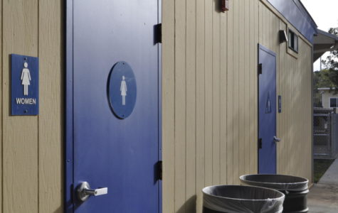 Softball players locked out of bathroom facilities