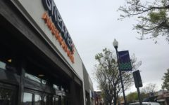Sneakers American Pub and Grill reopens on Laurel Street