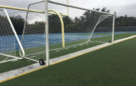 Spring break takes an effect on Carlmont's sports teams