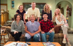 'Roseanne' needs to stay on television