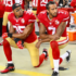 NFL players have every right to protest during the anthem