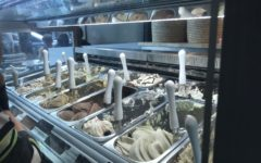 Laurel Street's Gelataio exceeds expectations