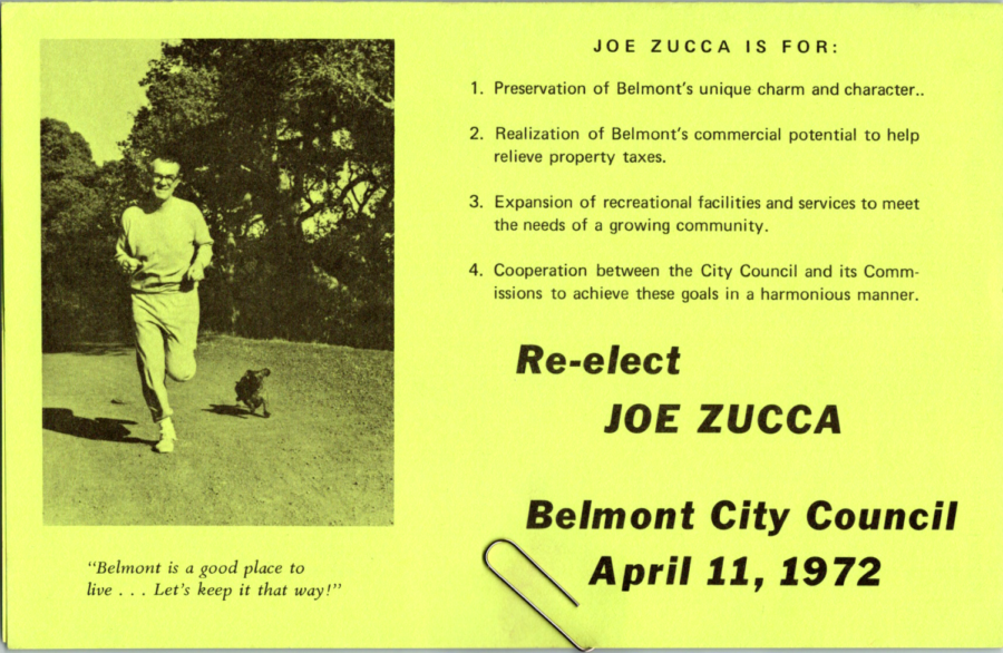 Joe+Zucca+is+for+%22realization+of+Belmont%27s+commercial+potential+to+help+relieve+property+taxes.%22+Source%3A+BHS