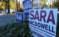 San Carlos City Council candidates turn their focus on Generation Z
