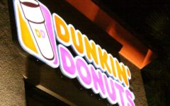 New Dunkin' Donuts serves up excitement in San Carlos